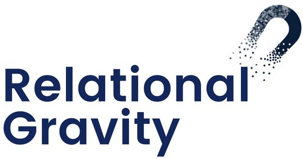 Relational Gravity